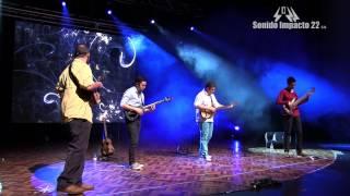 C4 Trio en Mérida, Isn