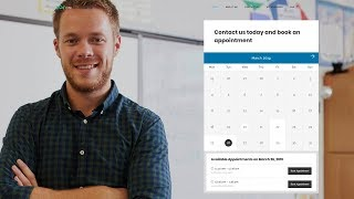 How to Make Appointment Booking Website with WordPress - For Doctors, Lawyers etc. Accept Payments