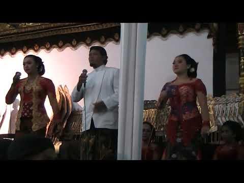 Jos 3 Lagu Dadi 1 Ojo Dipleroki Prahu Layar Tawangmangu Indah