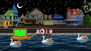 Happy New Year ki 2020 ki meri taraf se aap Sabhi Ko Hai shubhkamnaen Atif S R Aslam Raza