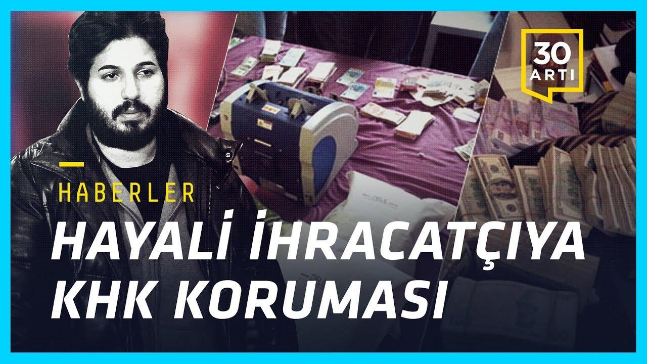 Zuhal Olcaya şok hapis cezası