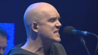 Devin Townsend - Night - Live at Royal Albert Hall