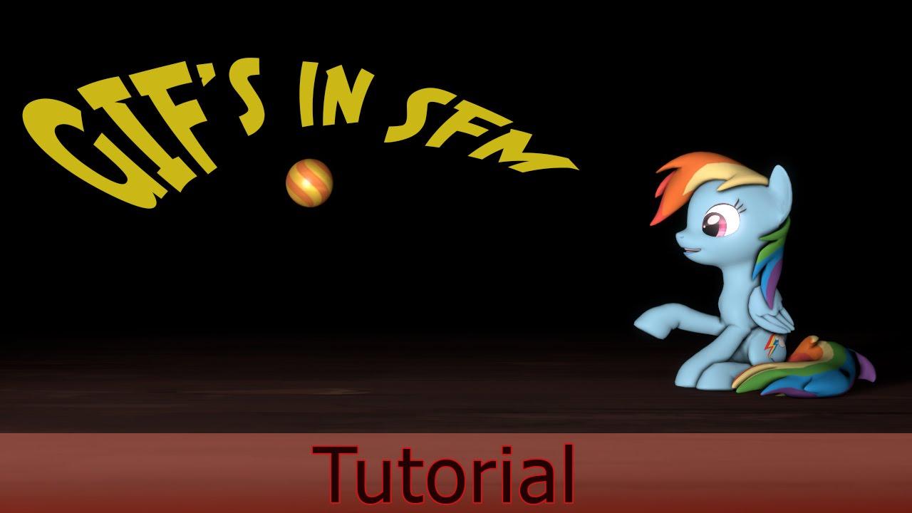 Gifs in sfm tutorial youtube gifs in sfm tutorial baditri Gallery