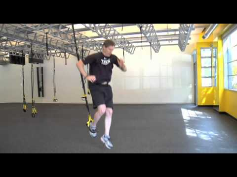 trx® exercises lower body workouts  youtube