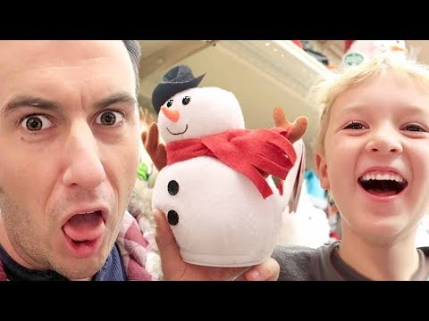 Christmas Toys Kids Love But Parents Hate