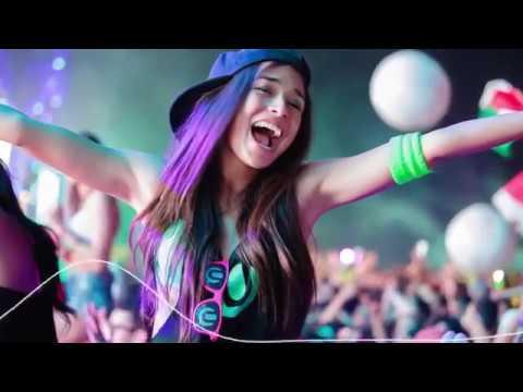 Lagu EDM Barat Terbaru ✈️Lagu Barat Terbaru 2018 ✈️ DJ Barat Terbaru 2018