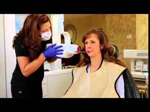 Video About Smiles By Design Dr Dewayne Jones Dds In Smyrna Tn Youtube