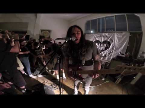 DEAD TO ME - Don't Lie / Visiting Day / Cause of My Anger (live at Against The Stream, 6/25/2016)