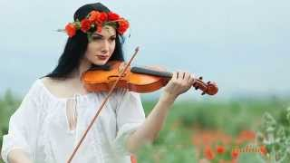 СКРИПКА И РОЯЛЬ~Красивая музыка души!