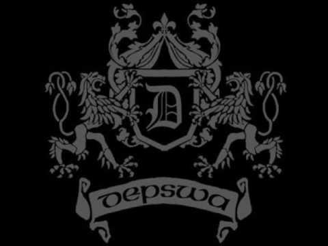 Depswa - Half Empty