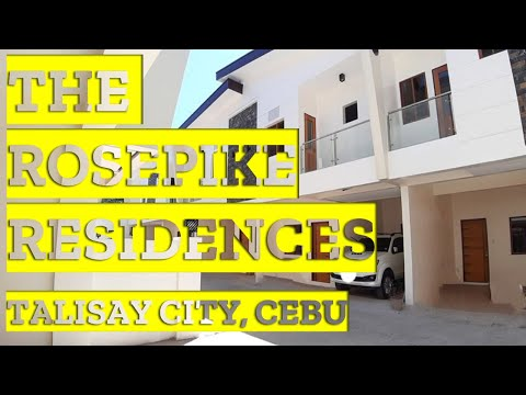 the-rosepike-residences-in-pooc,-talisay-city,-cebu,-philippines-|-ready-for-occupancy-units
