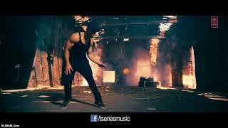 Singer super star Aankhon Aankhon Bhaag Johnny DJJOhAL Com