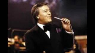 "Matt Monro - On Days Like These (Theme from ""The Italian Job"", 1969)"