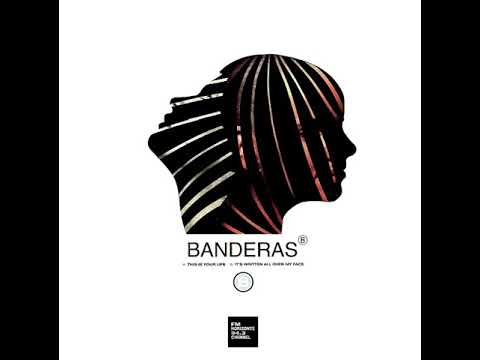 Banderas This Is Your Life Lyrics Youtube