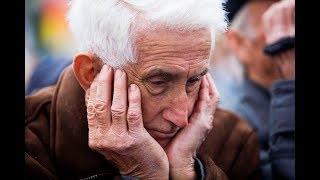 Éveken belül bekövetkezhet a nyugdíjkatasztrófa Magyarországon?