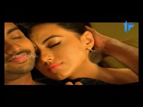 Nadigaiyin Diary Full Length Romantic Tamil Movie Part 6