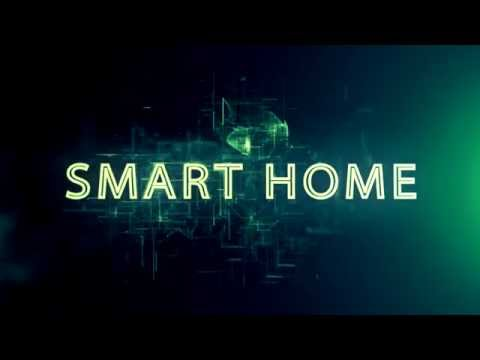 Smart Home Energy Management And Automations