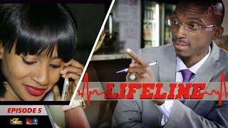 Lifeline - Episode 5