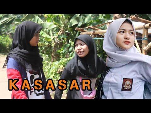 Download Film Sunda lucu || kasasar