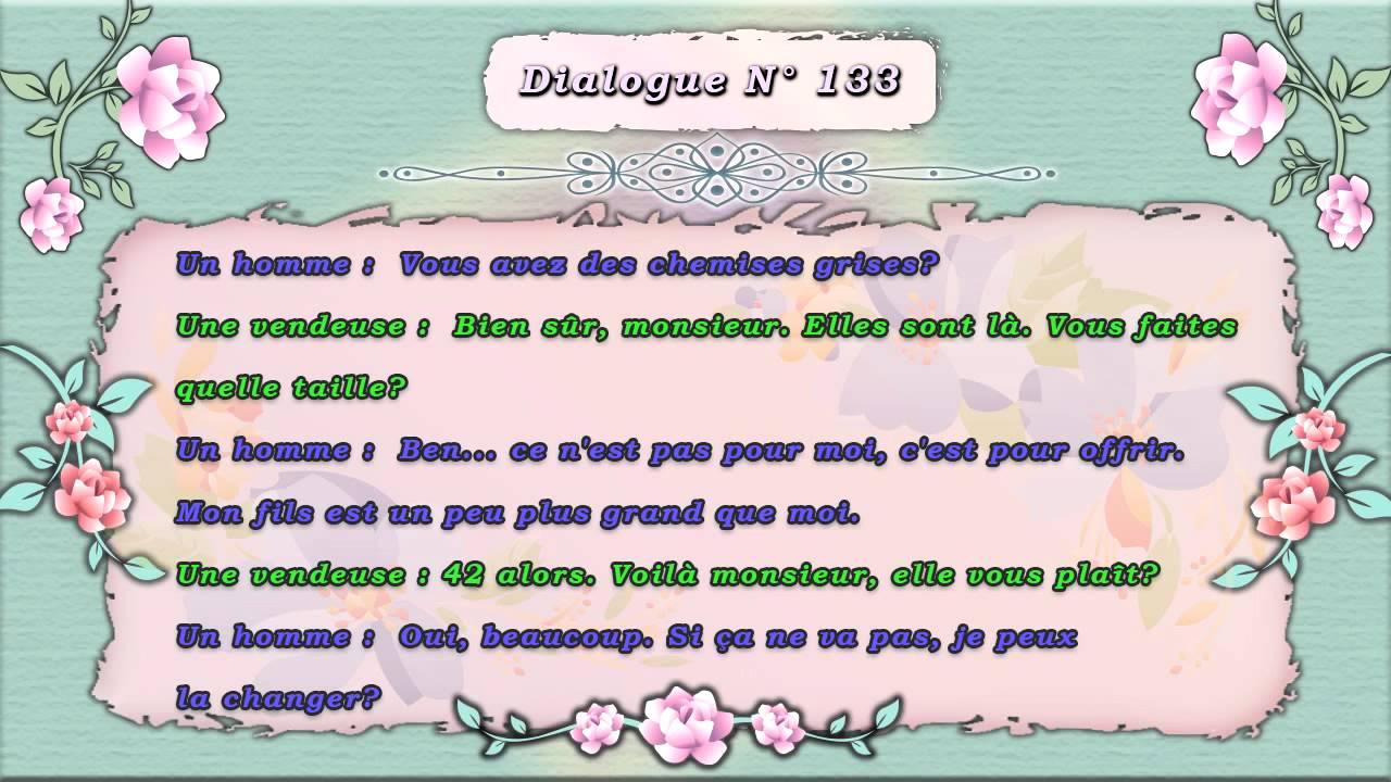 parler en francais couramment pdf