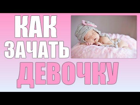 Вопрос: Как родить ребенка естественным путем?