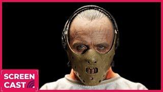 Our Favorite Horror Movie - Kinda Funny Screencast (Ep. 43)