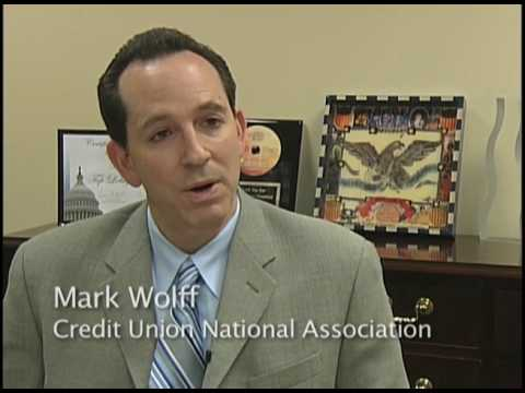 Cabot Partner - Credit Union National Association