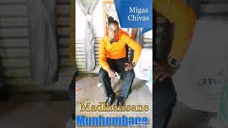 Migas Chivas-Mudlhaissane(848890760)