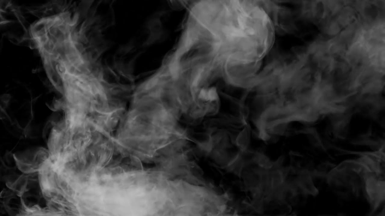 теперь картинки с анимациями дыма области подмышечной