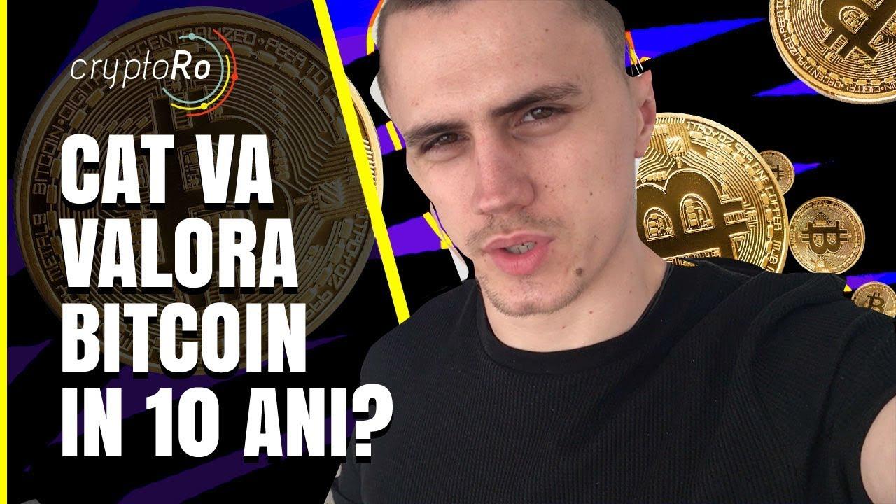 comerț sau cumpărați bitcoin