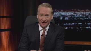 president obama to appear on real time with bill maher hbo