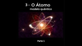 3 Átomo 1