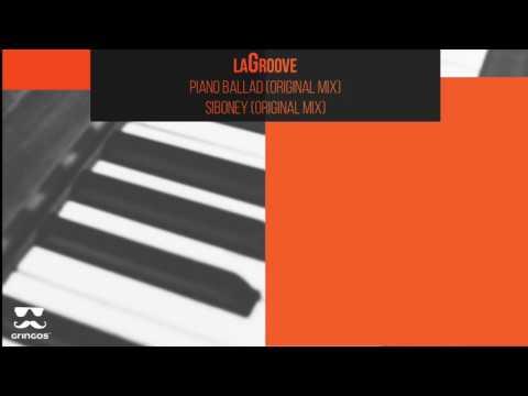 LaGroove - Siboney