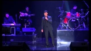 VOVN Concert 2013-Saigòn Buồn Cho Riêng Ai? Mắt Em Vương Giọt Sầu-Đăng Khánh-Tuấn Ngọc