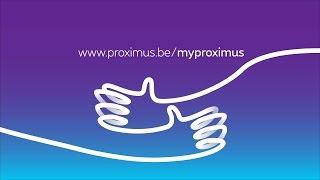 MyProximus