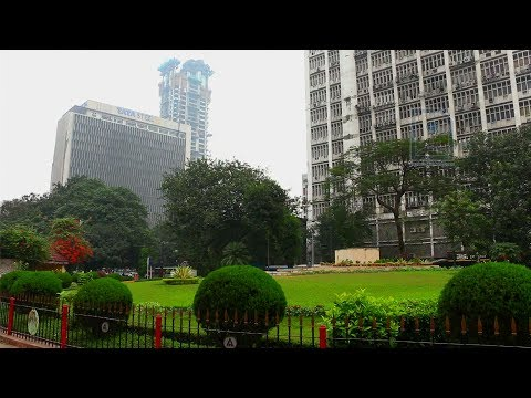 Kolkata : The second largest city in India