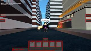Roblox Ro-Ghoul-How to make your Rate Higher