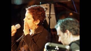 RENZO RUGGIERI GROUP con Antonella Ruggiero – promo