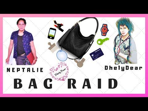 bag-raid---neptalie-💕-dhelydear