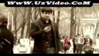 Adham Soliyev Qishlog Imga 3gp