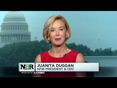 Nightly Business Report - July 11, 2017