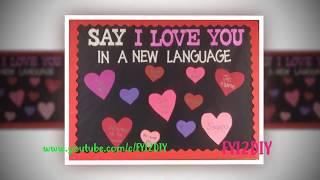 80 valentine decorations for classroom - classroom valentine decorations at hands-on