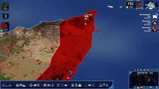 Geopolitical Simulator 4: Somalia Challenge Ep. 5 - Puntland Drive