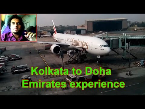 my first experience in flight My first flight in the air was the most exciting experience in my life i was travelling from delhi to london by air i entered the aeroplane in the morning it was like getting into a car or bus but the noise of the machine made us feel that it was different.