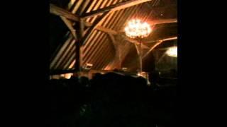 Marcus Mumford (Mumford & Sons) feat. Will Aidan - Awake My Soul