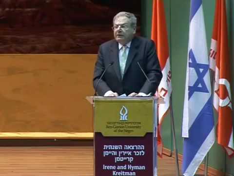 Martin Gilbert  'Jewish Statehood Britain and Palestine'
