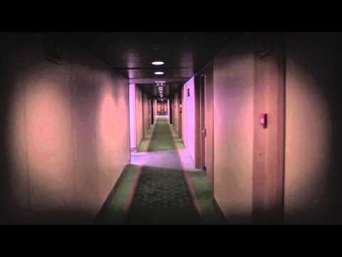 """""""Procesión de secretos"""" videoclip -  inra"""