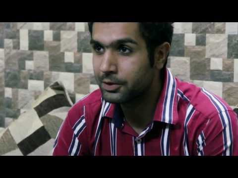Sidhu Productions | Amninder Bugga | Tazz Sandhu