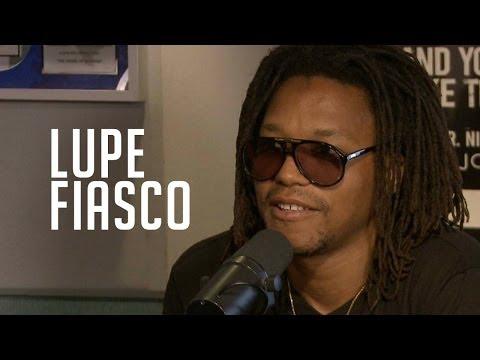 Lupe accuses Rosenberg of huggin Kendrick's nuts too tight!