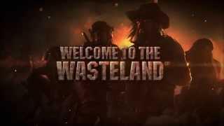 Wasteland 2: Director's Cut - Squad Creation & Tactics [IT]